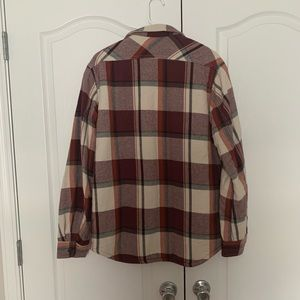 Old Navy Jackets & Coats - Old Navy Flannel